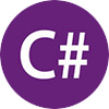 csharp-news